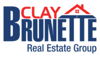 Clay Brunette Real Estate Group